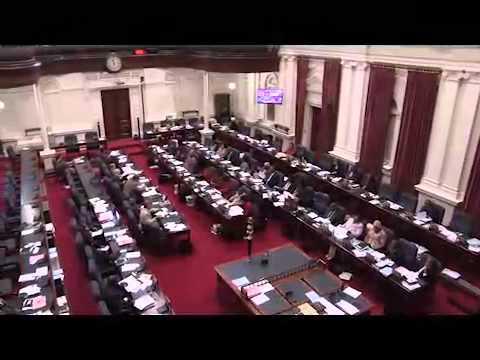 KwaZulu Natal Legislature welcomes you