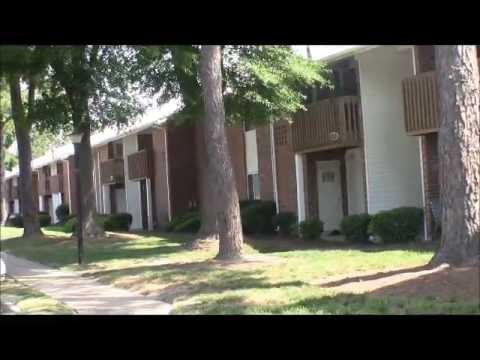 Plaza Apartments Virginia Beach