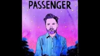 I hate (Clean) (Lyrics) (HD) - Passenger