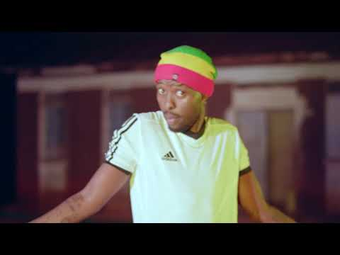 Kiseela  - Eddy Kenzo [Official Video]