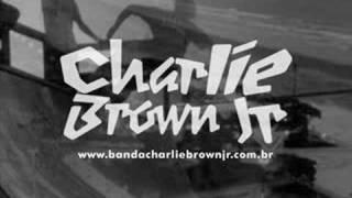 Baixar Charlie brown jr - o errado que deu certo ♫