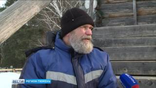 На восстановление храма в Битюках необходимо 1,5 млн. рублей
