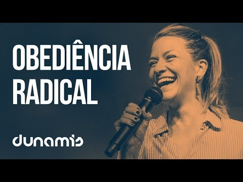 junia-hayashi-obediência-radical