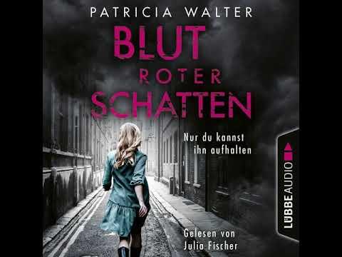 Patricia Walter -