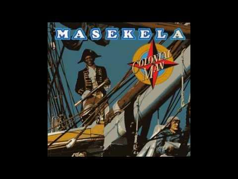 Hugh Masekela - Witch Doctor