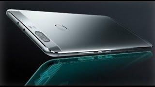 5 Excellent Galaxy Note 7 Alternatives