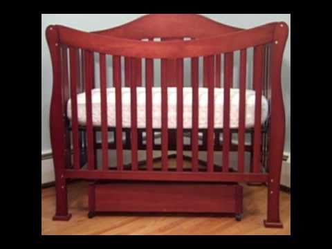 Million Dollar Baby Furniture Review