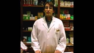 Dejar de fumar es fácil, Consejos - Farmacia Valdovinos Thumbnail