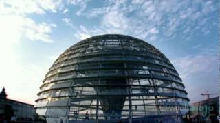 Les meilleurs sites touristiques de Berlin, en Allemagne