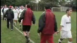 2 Sports Overtime - Muhlenberg vs. Moravian Men