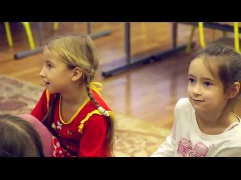 Сценарий вручения аттестатов 9 класс 2016