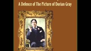Oscar Wilde - Art and Morality - 11/18. Profuse and Perfervid