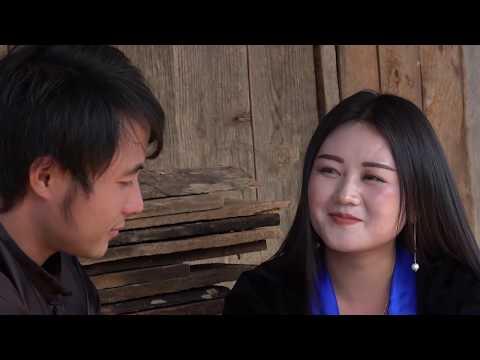 Hmong New Movie 2019 - Saib Nceb Hlub Nkauj Hmoob Toj Siab