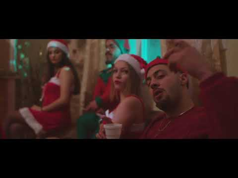 Billy Sio - Liosanta Claus [Official Video Clip]