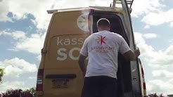 Kasselman Solar: New York State's Most Trusted Installer
