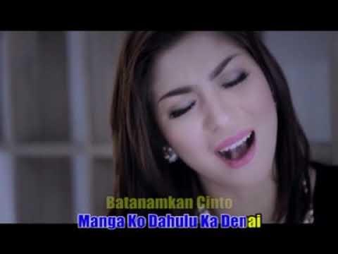 Free Download Elsa Pitaloka - Usah Dutoi Cinto [lagu Minang Terbaru 2019] Official Music Video Mp3 dan Mp4