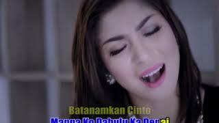 Elsa Pitaloka Usah Dutoi Cinto Lagu Minang Terbaru 2019.mp3