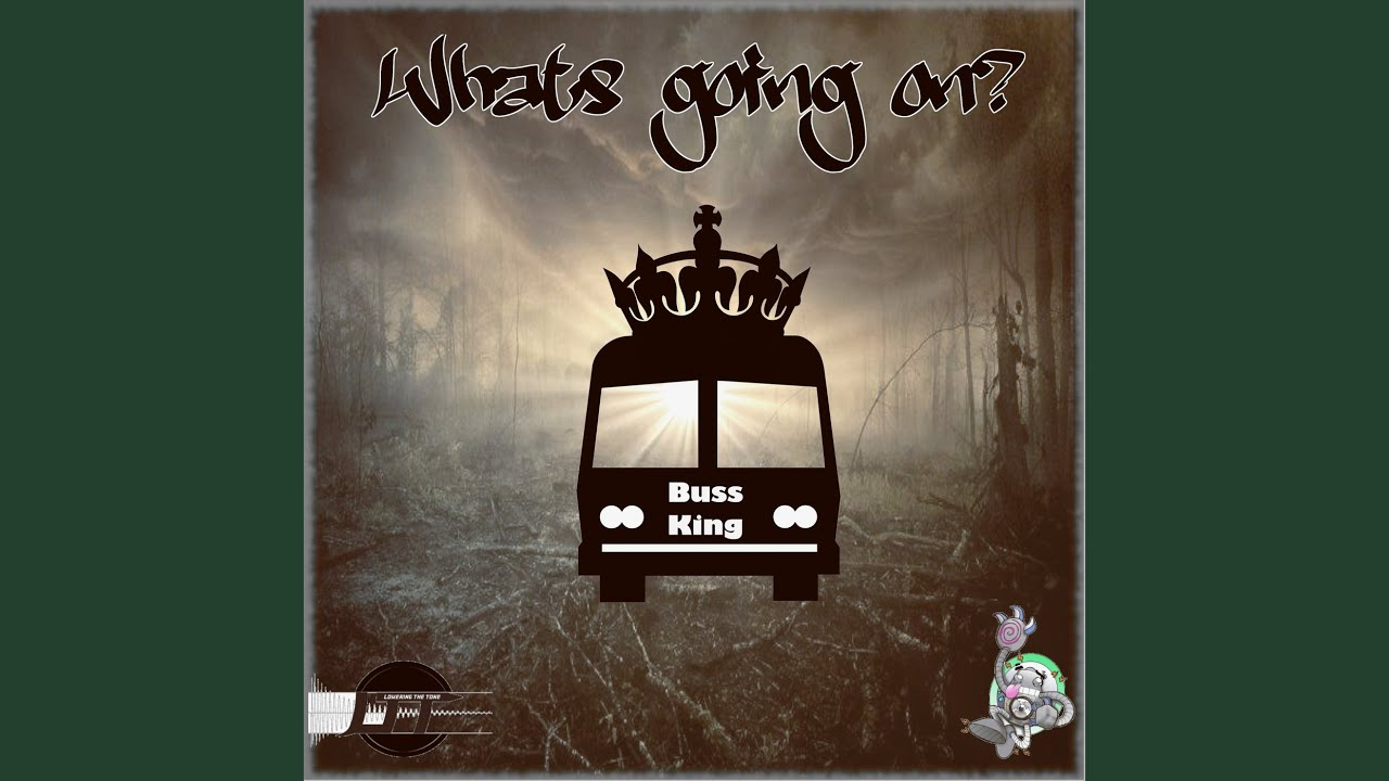 Download Whats Going on? Dr Moody Remix