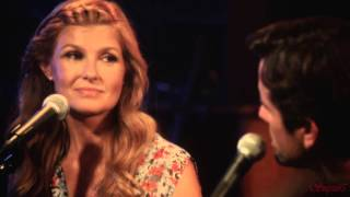 Rayna/Deacon [Nashville] - Full of Grace/Live Forever