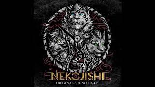 23 It's Okay Now - 家有大貓 Nekojishi Soundtrack