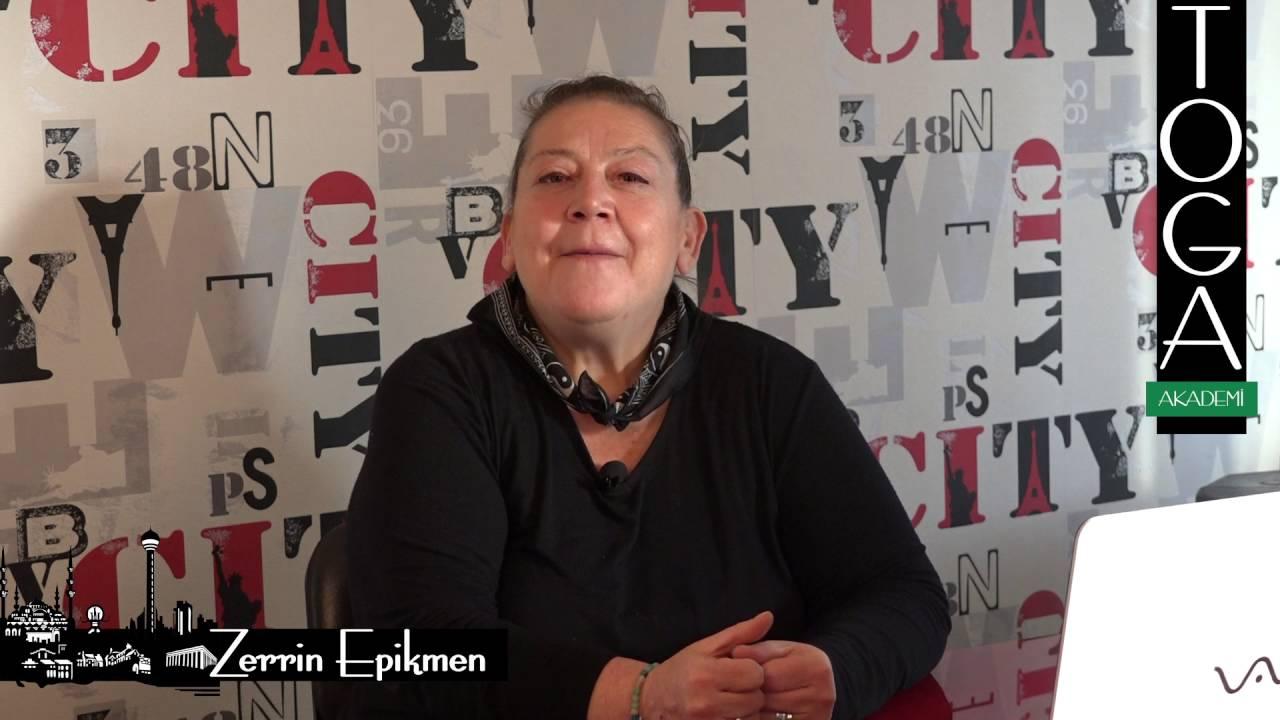 Oyunculuk Kursu Oyunculuk Akademisi Ankara Youtube