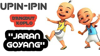 Video Dangdut Koplo Jaran Goyang New Upin-Ipin download MP3, 3GP, MP4, WEBM, AVI, FLV Oktober 2017