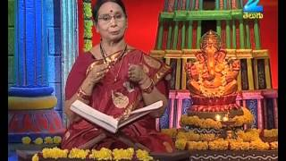 Gopuram - Episode 1230 - May 26, 2014