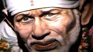 Sai Hai Sukh Ka Data, Sai Baba Hindi Devotional Song