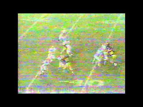 1992 Freedom Bowl Fresno State vs. USC