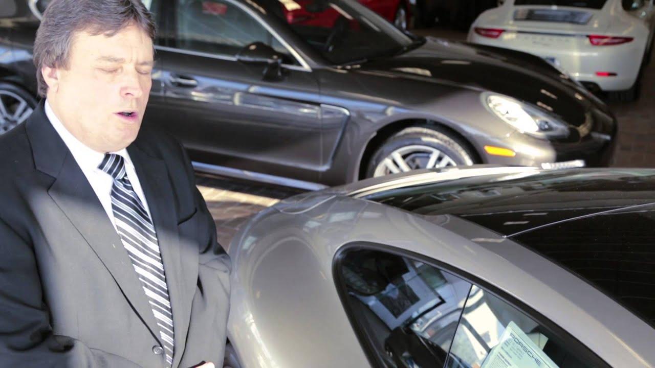Motorwerks Of Barrington >> 2014 Porsche 911 S 50th Anniversary Edition in Barrington ...
