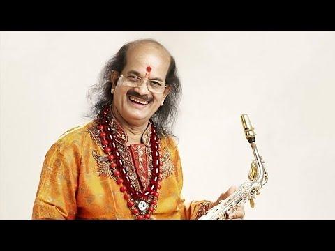 Sri Chakra Raja - Dr.Kadri Gopalnath – Saxophone – Classical Instrumental Music Mp3