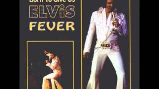 Elvis Presley -  Born To Give Us Fever  - June 23, 1973 Full Album