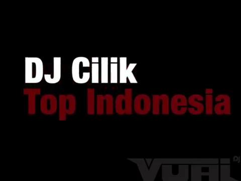 DJVUAI DJ CILIK TERKENAL TOP INDONESIA