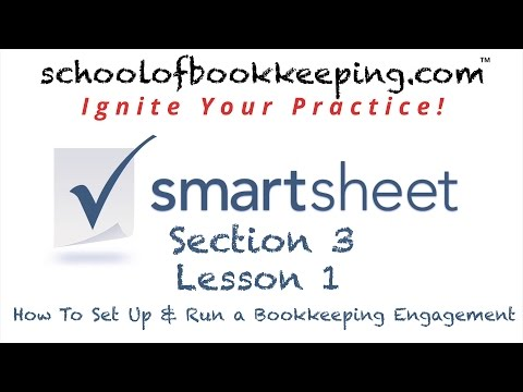 how-to-set-up-and-run-a-bookkeeping-engagement-with-smartsheet