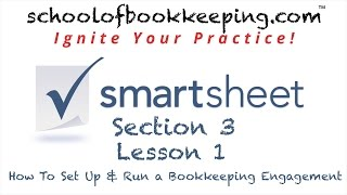 Visit us at https://schoolofbookkeeping.com and join for free. ignite your practice! great learning, cpe tools to any practice, business or life. ...