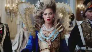 Download lagu Beyonce - Bow Down I Been On