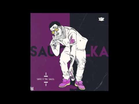 Sauce Walka ft Propain & Sosamann - Preach