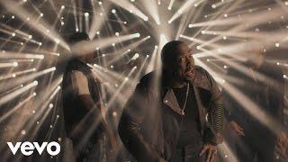 Смотреть клип Timbaland Ft. Blaze Servin, Pc Tweezie - Servin