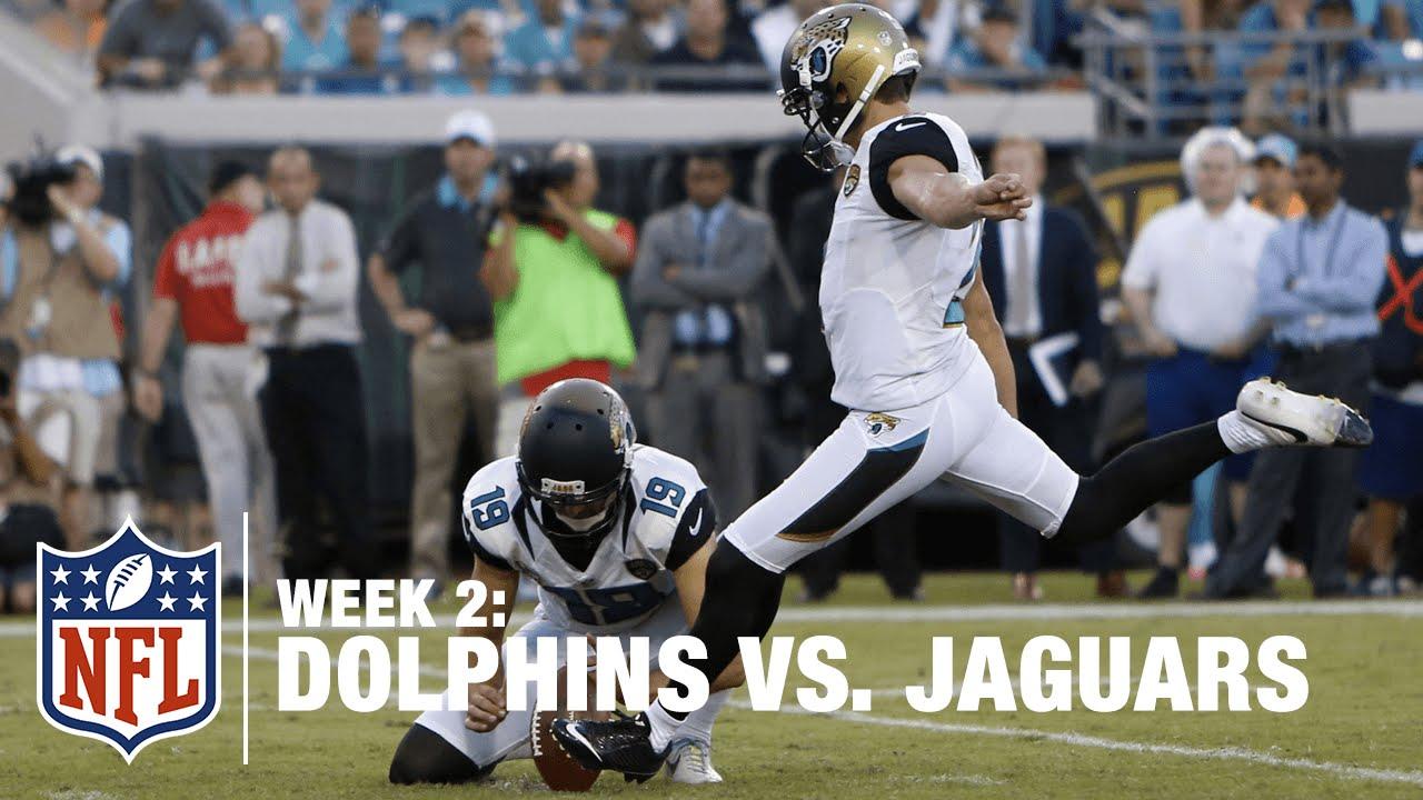 Jason Myers NFL Jersey