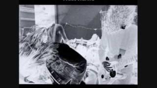Nirvana - Sifting