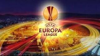 UEFA Avrupa  Ligi  2016 2017 Tanıtımı  HD