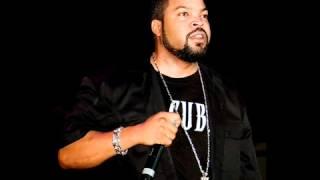 Ice Cube ft Lil Jon - East Side Boyz - Real Nigga - Roll Call