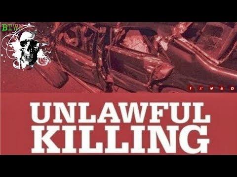 'Unlawful Killing' Princess Diana Banned Documentary 2011  IN FULL