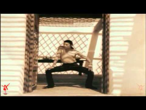 Michael Jackson - Michael Bolton - Murder My Heart (ft. Lady GaGa)