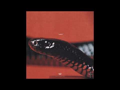 [FREE] Travis Scott Type Beat | snakes | Astroworld Type Beat