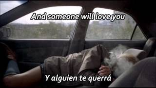 Halsey - Sorry (Lyrics - Sub Español)
