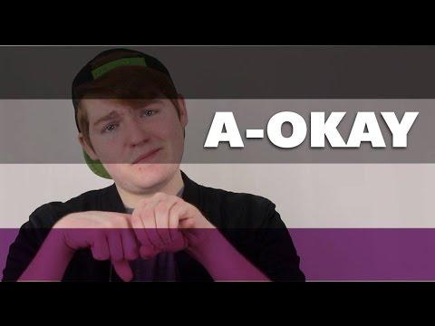 A-OKAY: An Ace/Aro ANTHEM  | Adam Winney
