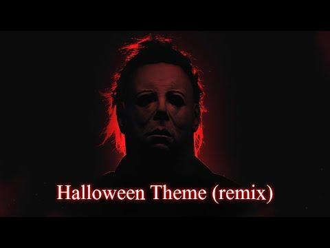 HALLOWEEN THEME (EDM Remix) (Michael Myers Theme)