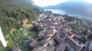 Melano - Ticino