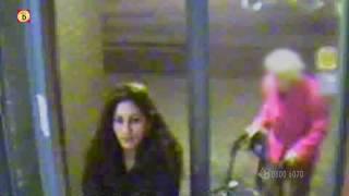 Tilburg: Babbeltruc 85-jarige vrouw 2011 OPNIEUW ONDER DE AANDACHT